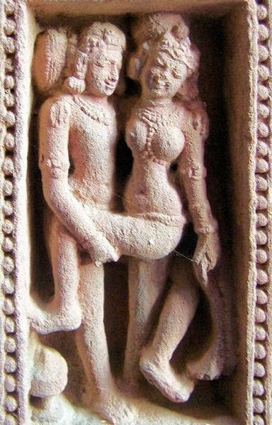 Erotismo-místico-en-la-India-Mircea-Eliade 4