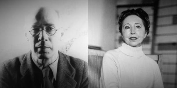 henry miller y anais nin 1