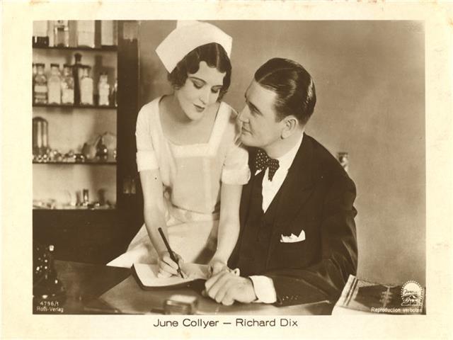 paciente y medico 2