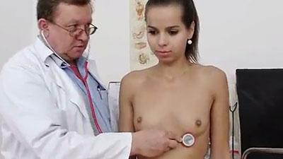 paciente y medico 4