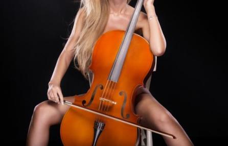erotismo y musica 4