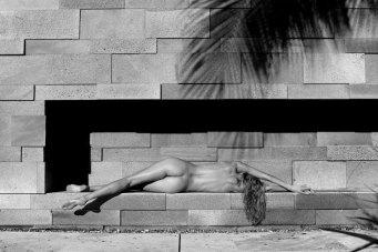 Jean-Philippe_Piter_erotismo_sensual_Cultura_Inquieta16