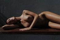 Jean-Philippe_Piter_erotismo_sensual_Cultura_Inquieta22