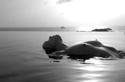 Jean-Philippe_Piter_erotismo_sensual_Cultura_Inquieta23