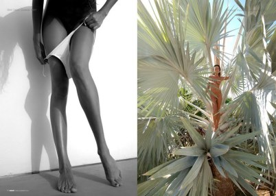 Jean-Philippe_Piter_erotismo_sensual_Cultura_Inquieta4