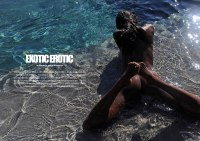Jean-Philippe_Piter_erotismo_sensual_Cultura_Inquieta5