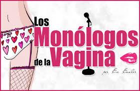 monologos de la vagina 1