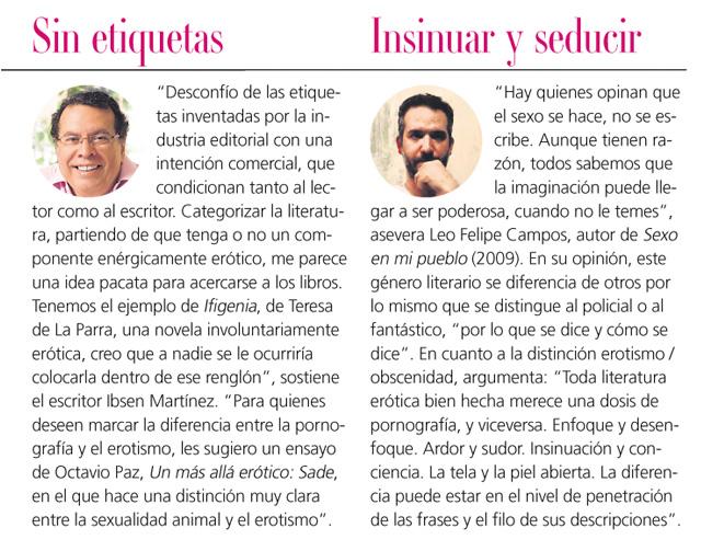 novelas eroticas de venezuela 2