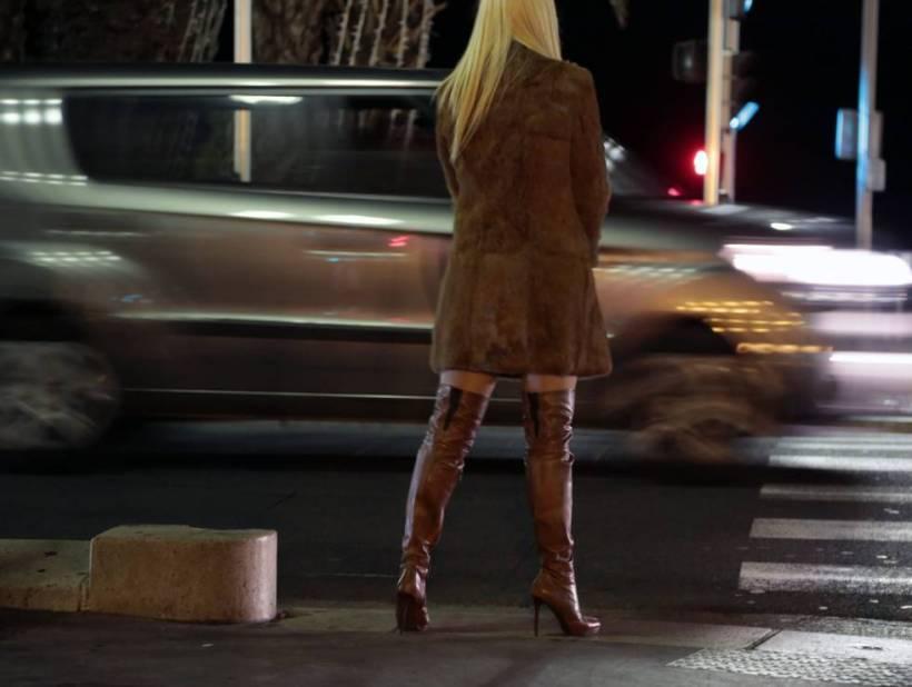 prostitucion 10