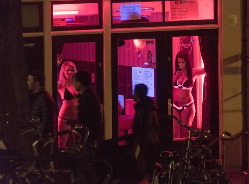 prostitucion 11