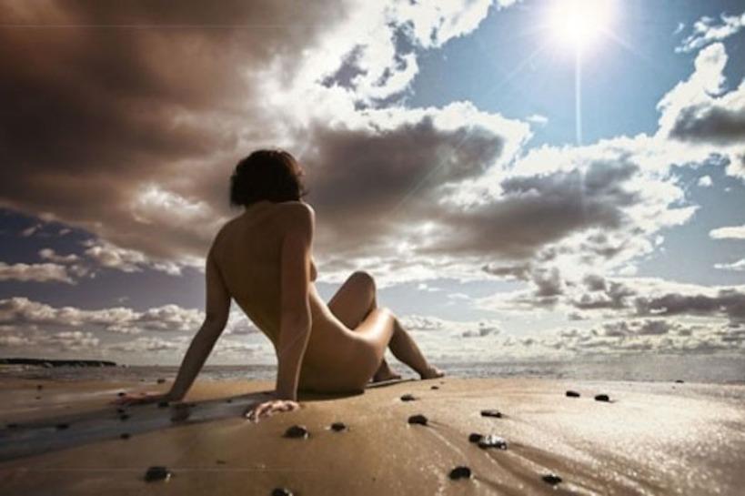 Resultado de imagen para paris jackson nudismo