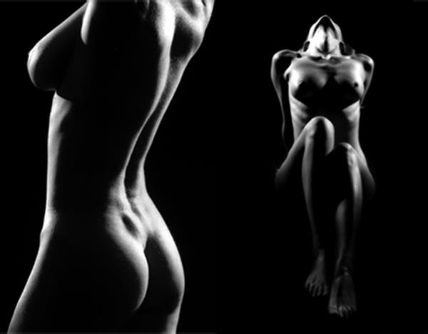 desnudo artistico 005