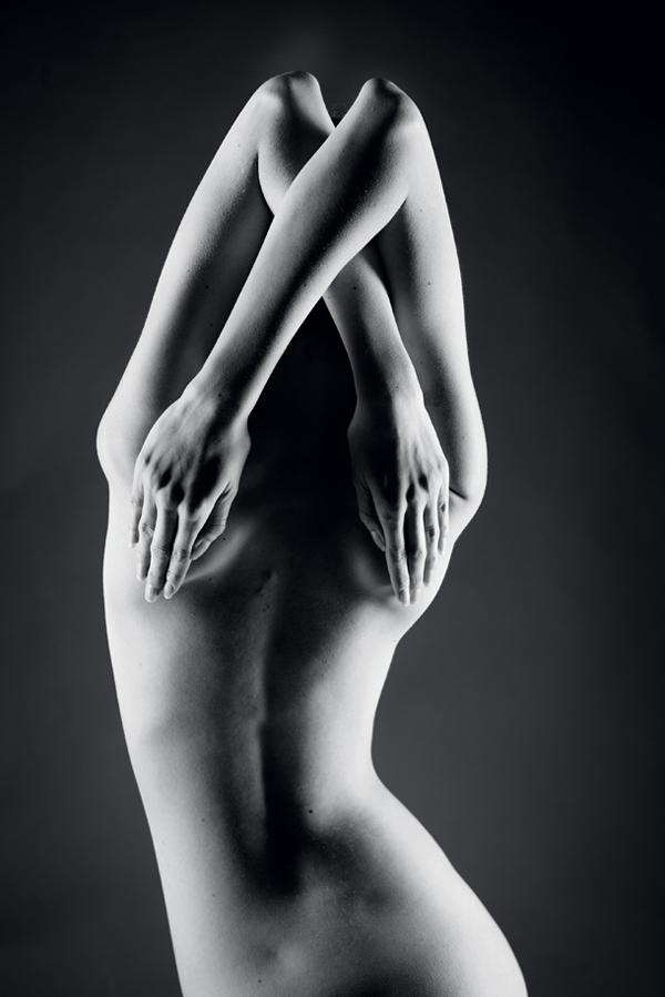 desnudo artistico 013