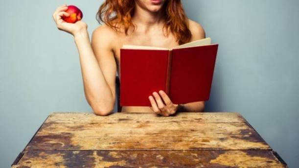 literatura erotica 1